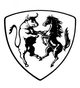 Logos L&F 2015_500