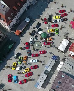 vlcsnap-2016-08-20-00h16m41s720_cut